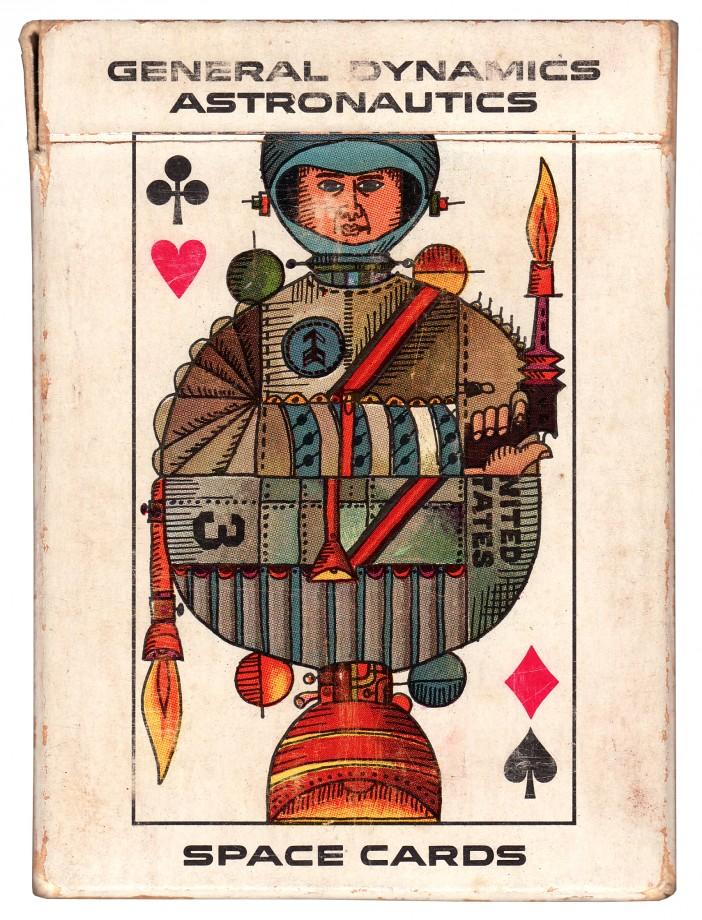 espace-carte-jeu-01