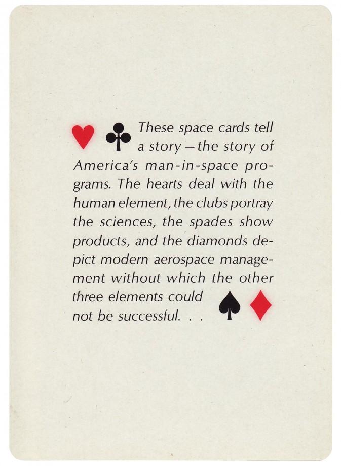 espace-carte-jeu-02