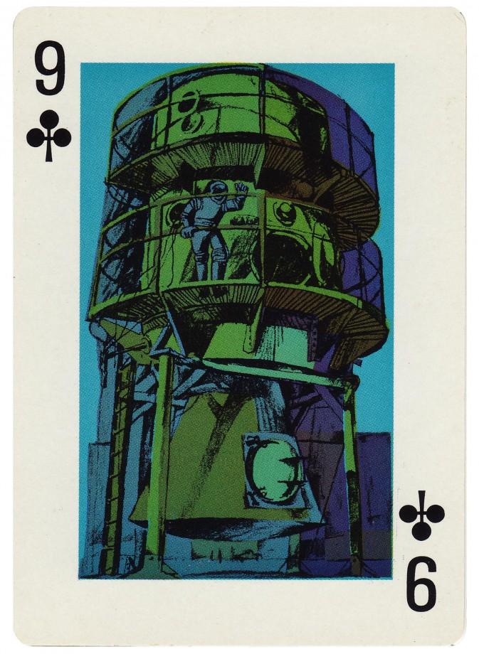 espace-carte-jeu-03