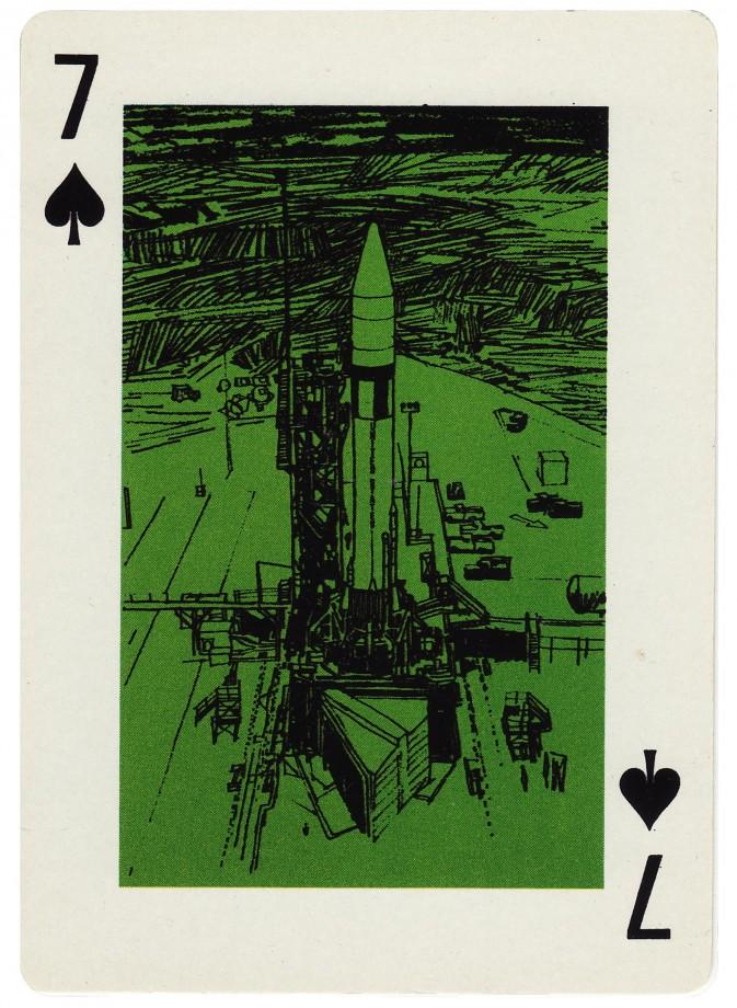 espace-carte-jeu-05
