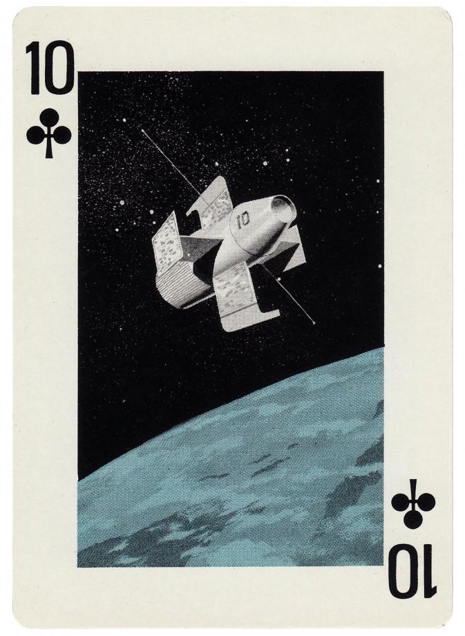 espace-carte-jeu-06