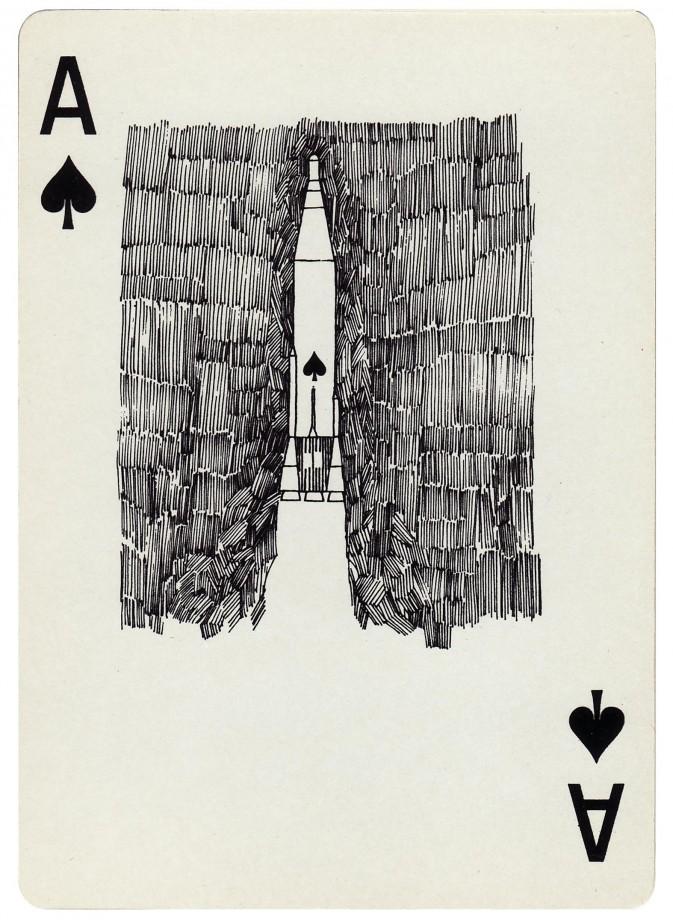 espace-carte-jeu-07