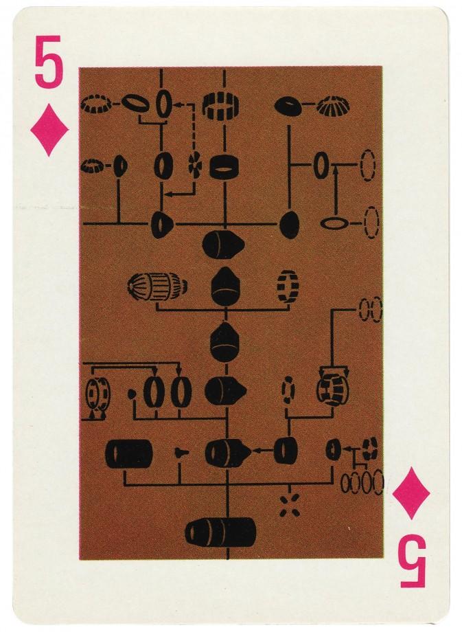 espace-carte-jeu-08
