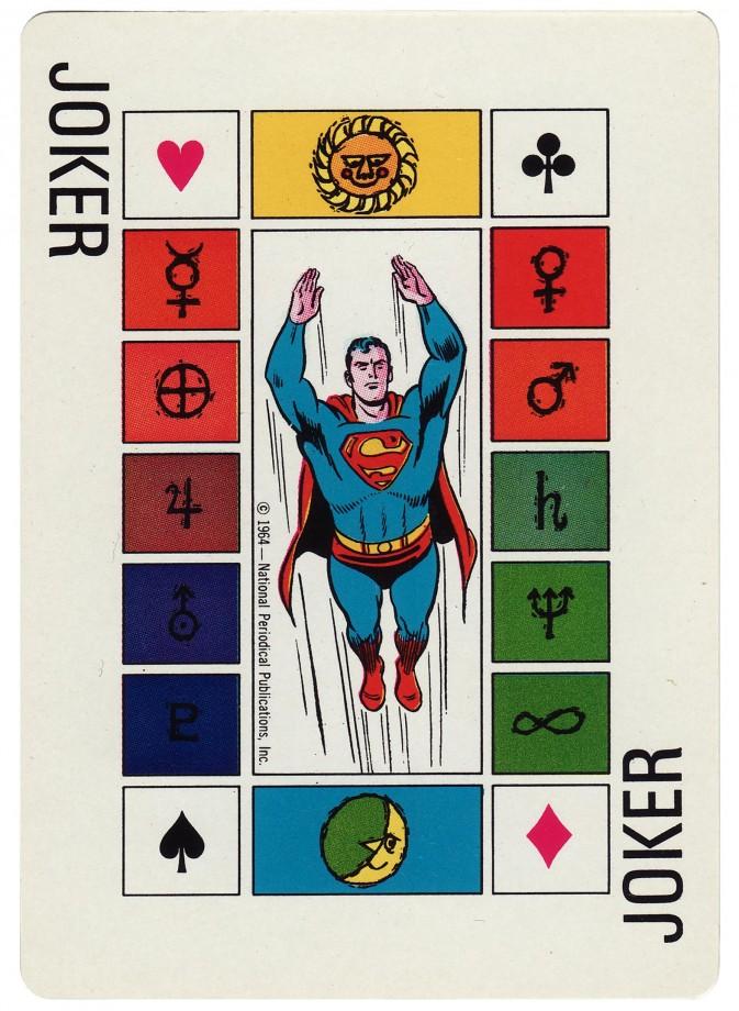 espace-carte-jeu-10