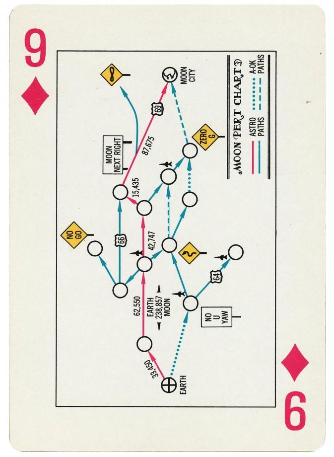 espace-carte-jeu-11