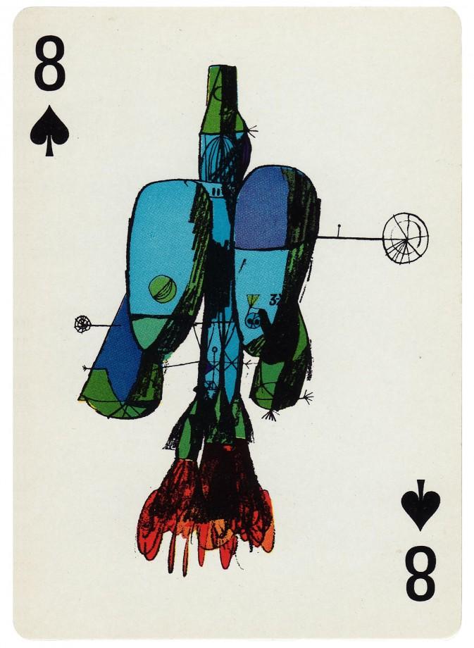 espace-carte-jeu-12