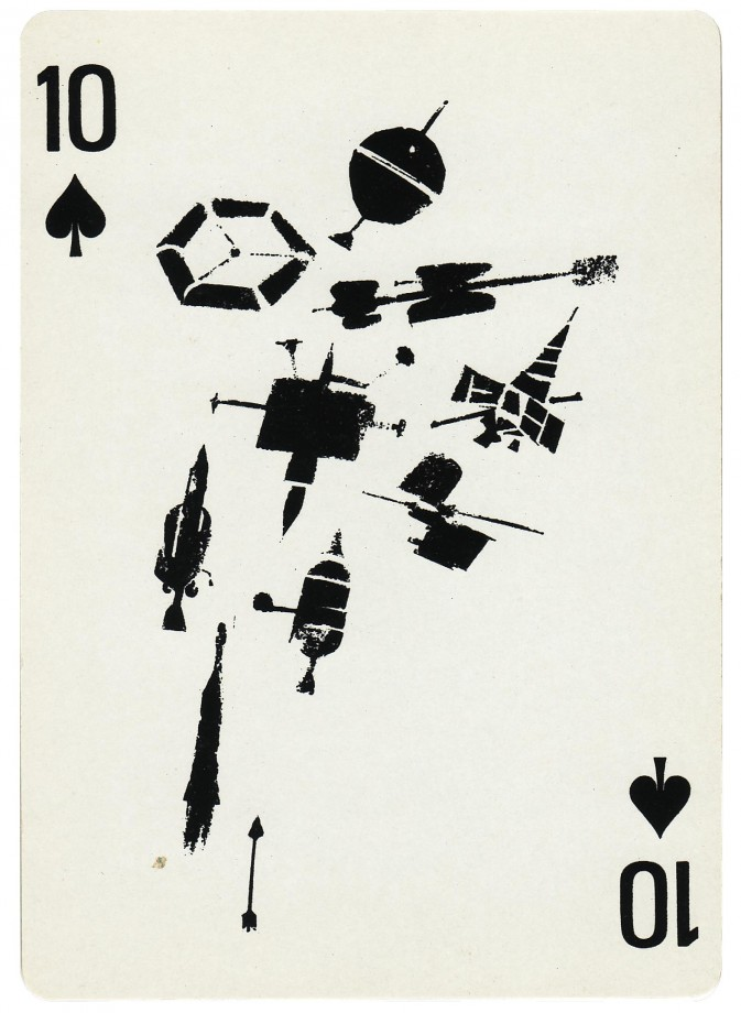 espace-carte-jeu-13