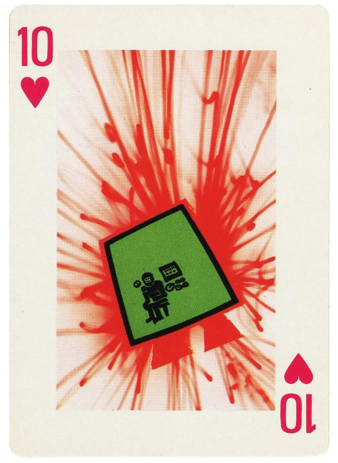 espace-carte-jeu-14