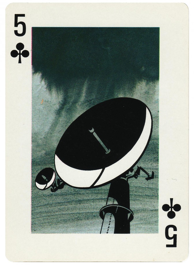 espace-carte-jeu-15