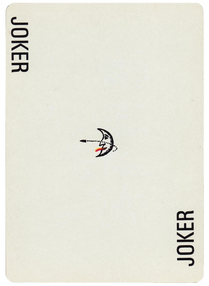 espace-carte-jeu-16