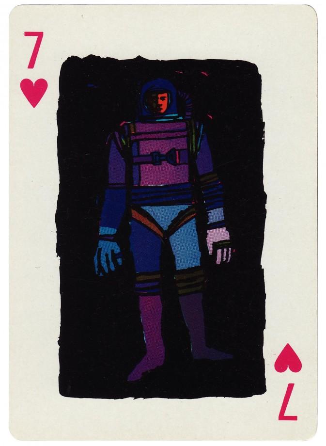 espace-carte-jeu-17