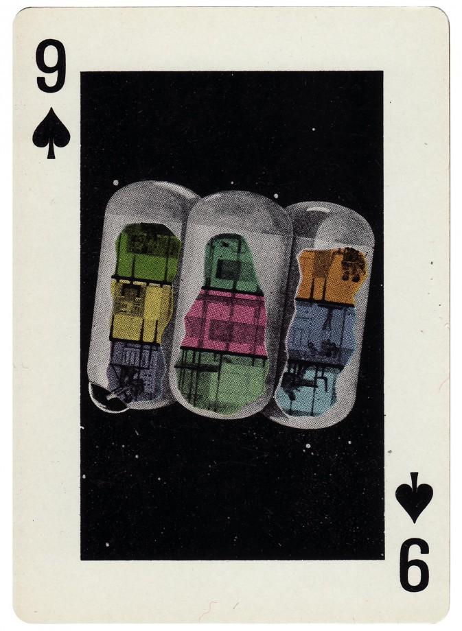 espace-carte-jeu-20