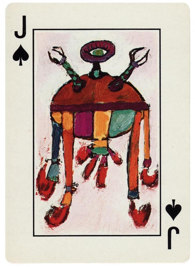 espace-carte-jeu-21