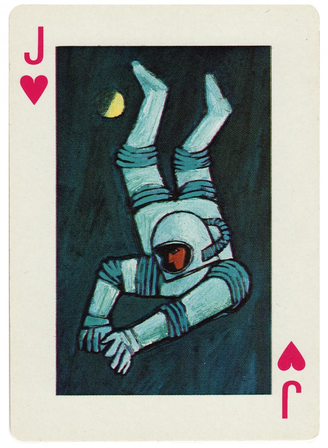 espace-carte-jeu-23