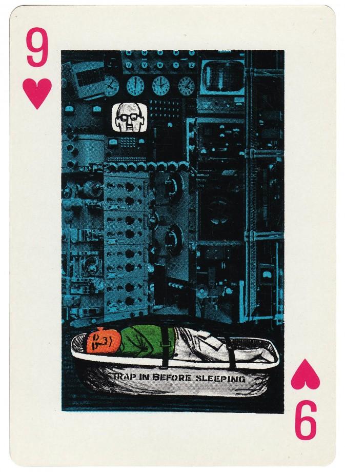 espace-carte-jeu-25