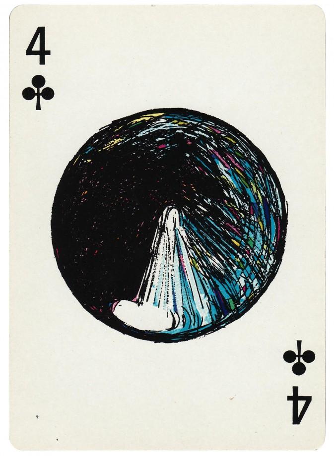 espace-carte-jeu-27