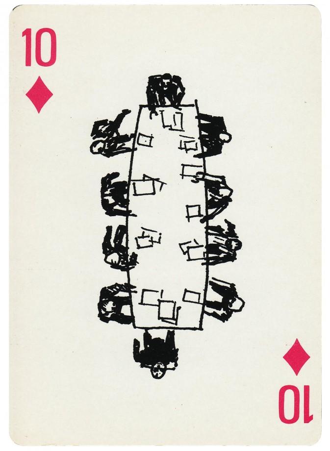 espace-carte-jeu-29