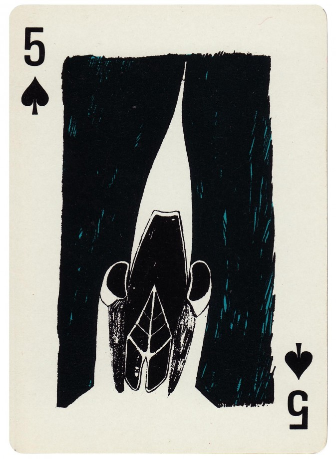 espace-carte-jeu-31