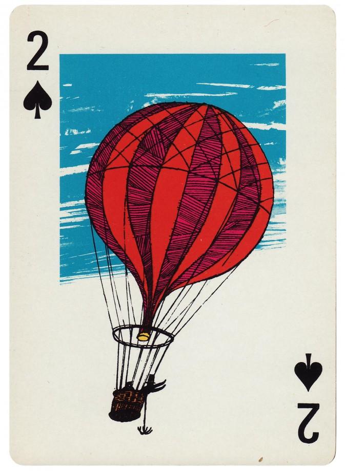 espace-carte-jeu-32