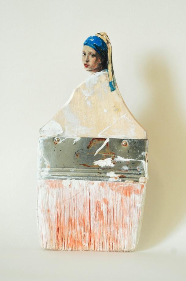 femme-pinceau-02