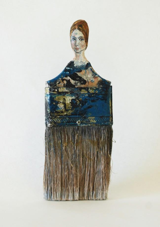 femme-pinceau-03