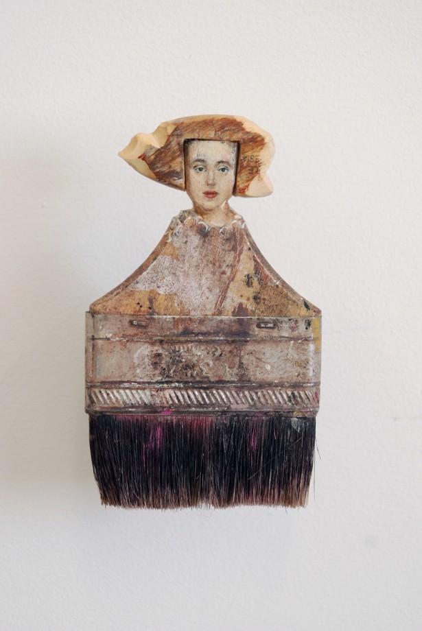 femme-pinceau-05