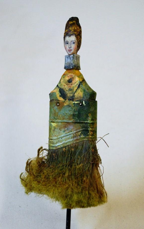 femme-pinceau-06