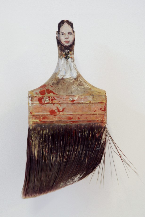 femme-pinceau-08