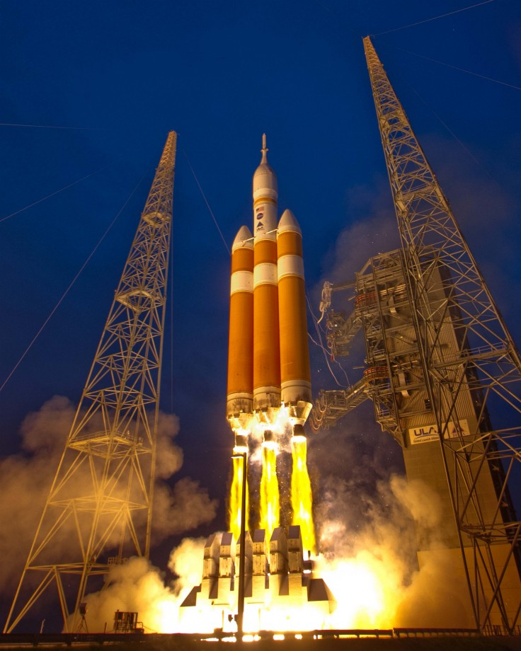 fusee-orion-nasa-11