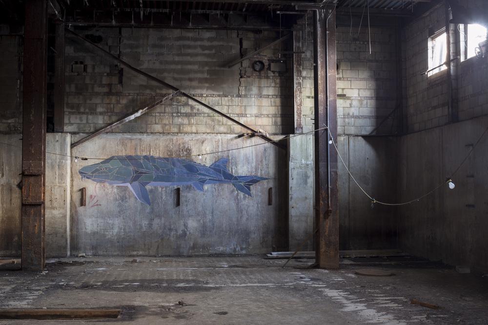 geometrie-streetart-06