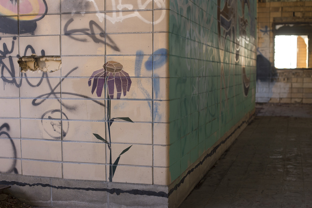 geometrie-streetart-07