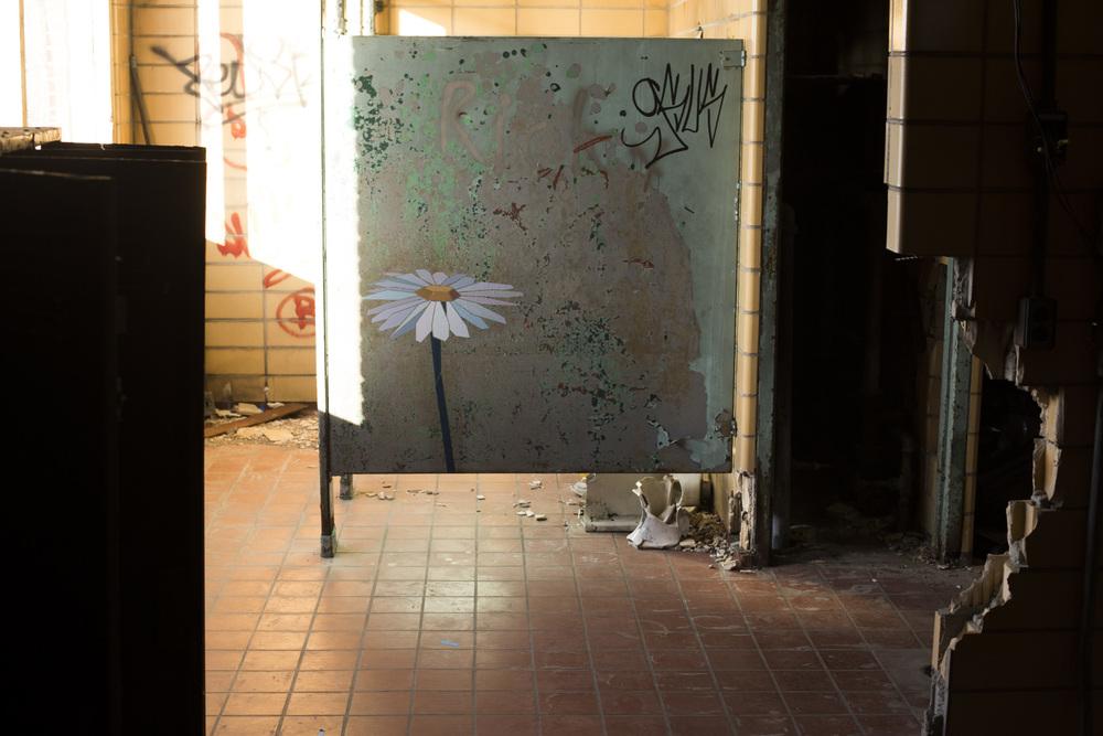 geometrie-streetart-09