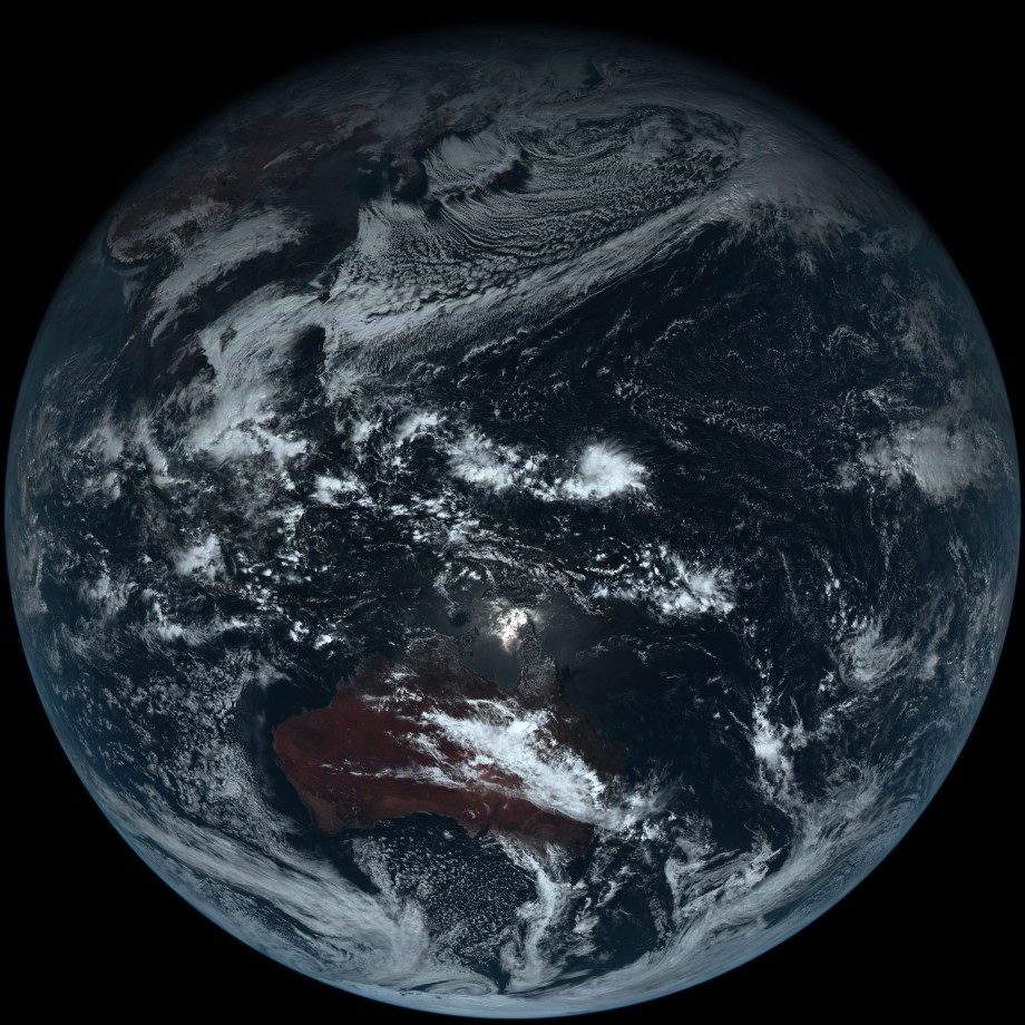 japon-satelite-terre-photo