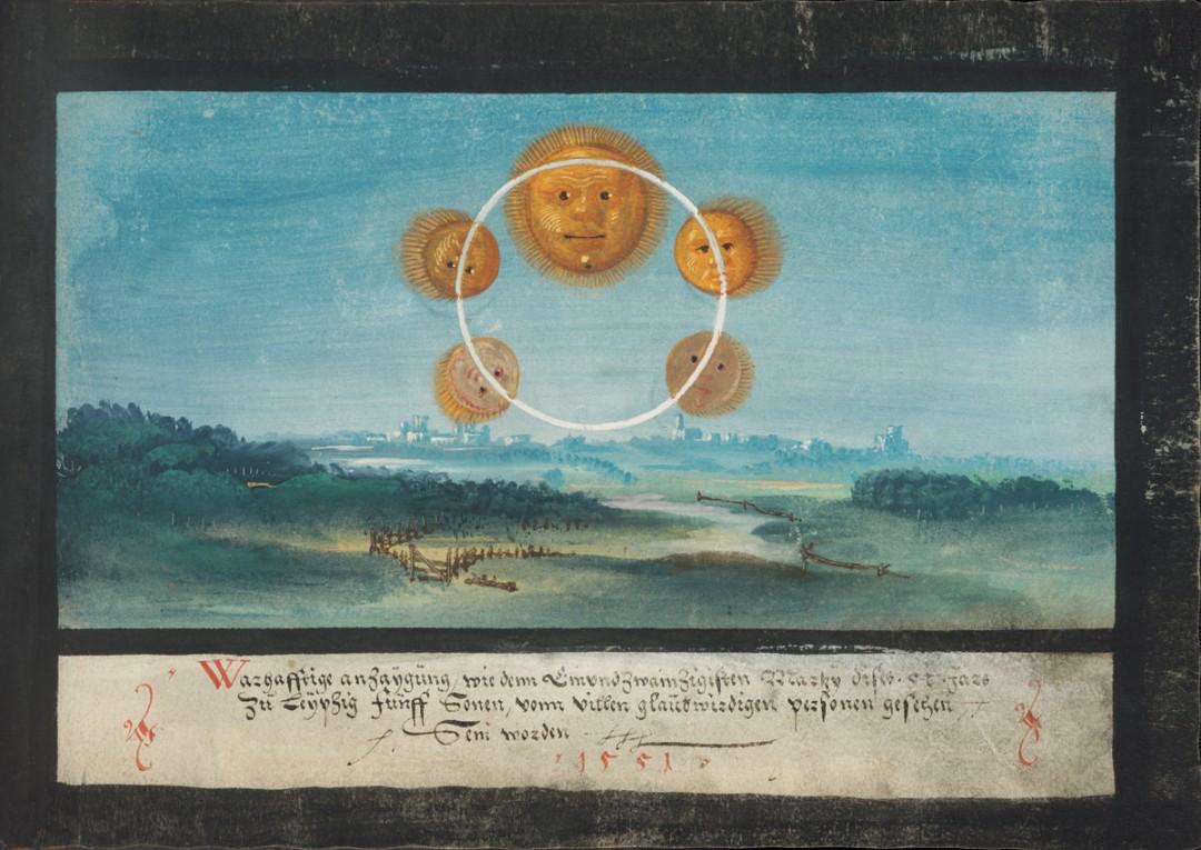 folio_165r_book of miracles.tif