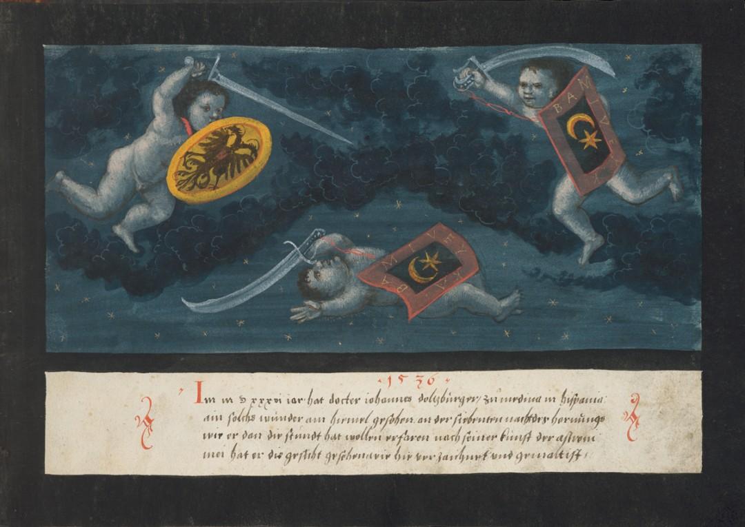 folio_134r_book of miracles.tif
