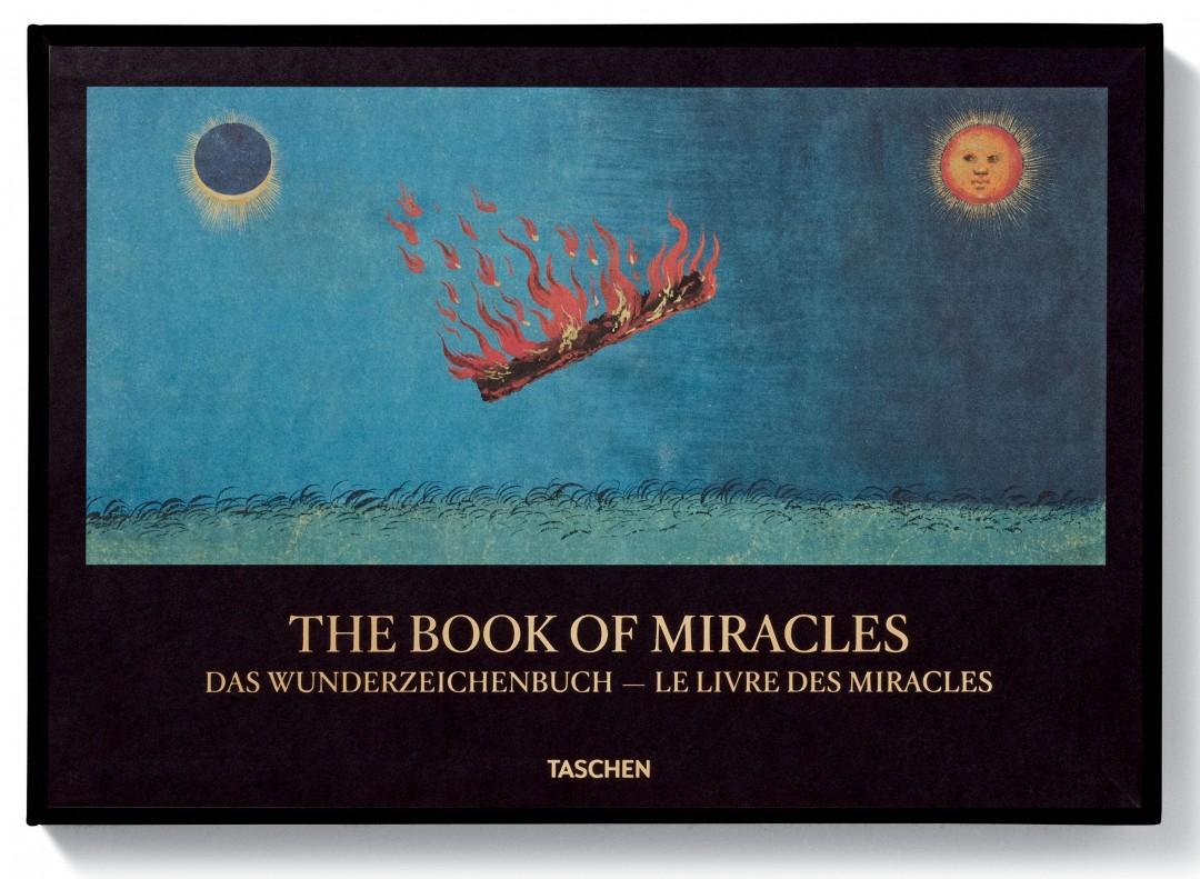 miracle-livre-moyen-age-fin-monde-16