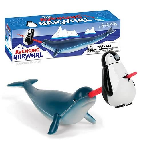 narval-vengeur-jouet