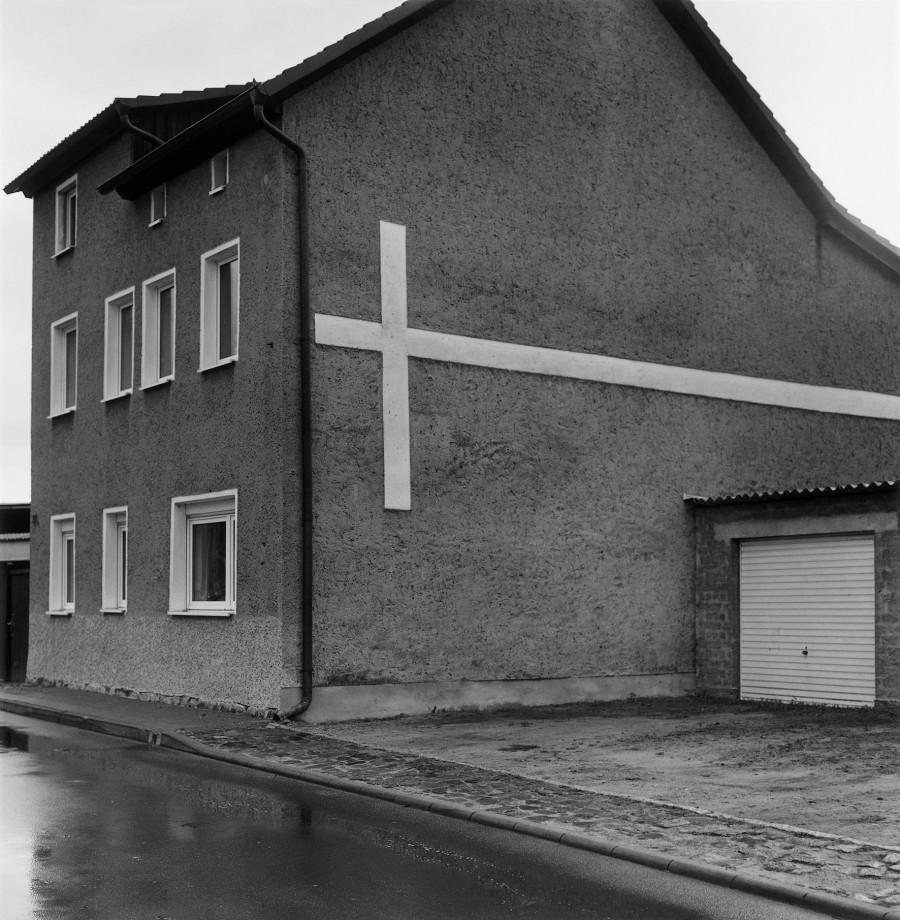 noir-blanc-carre-johansson-gerry-01