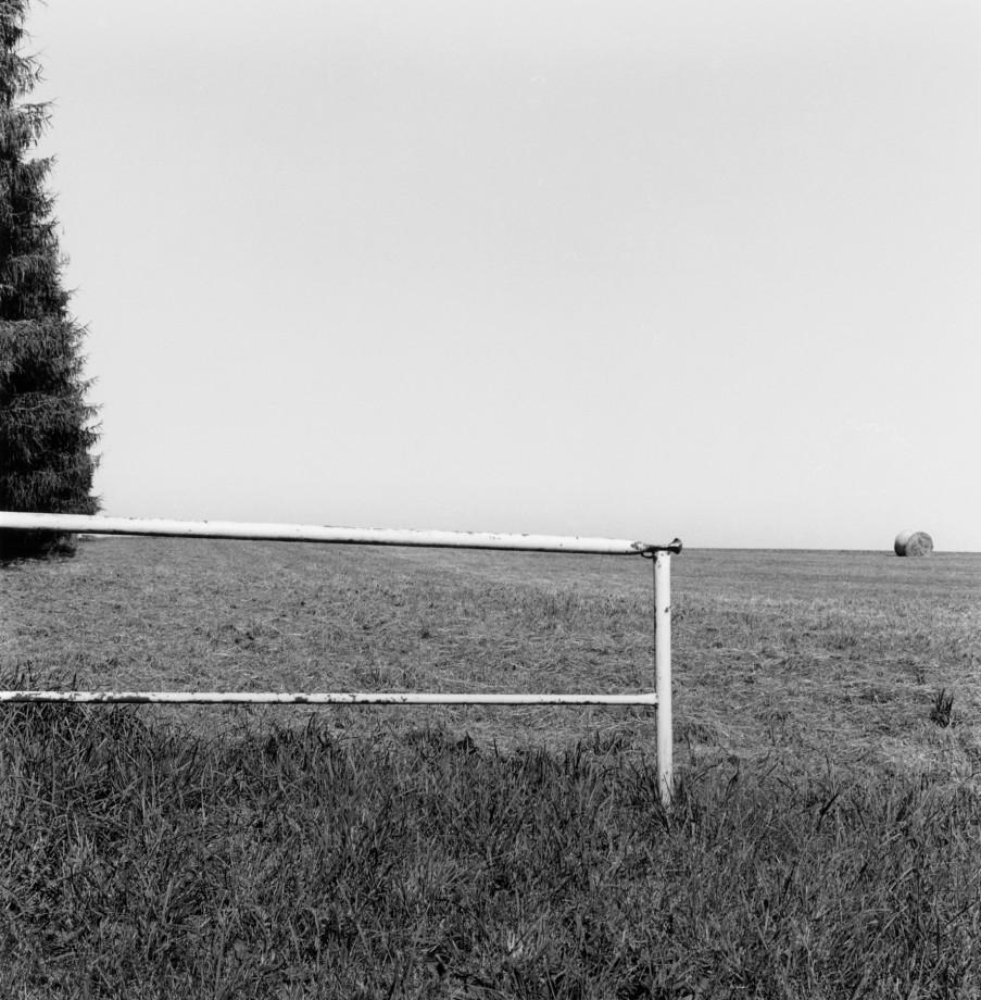noir-blanc-carre-johansson-gerry-02