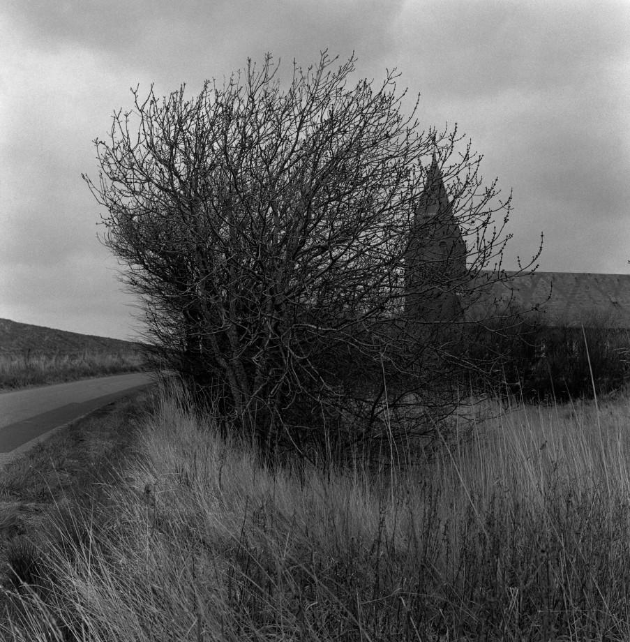 noir-blanc-carre-johansson-gerry-03