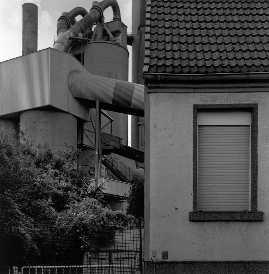 noir-blanc-carre-johansson-gerry-04