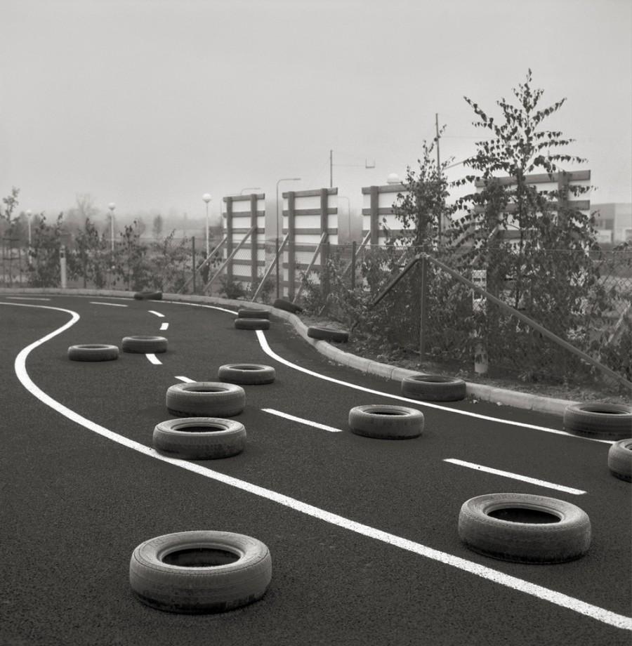 noir-blanc-carre-johansson-gerry-06