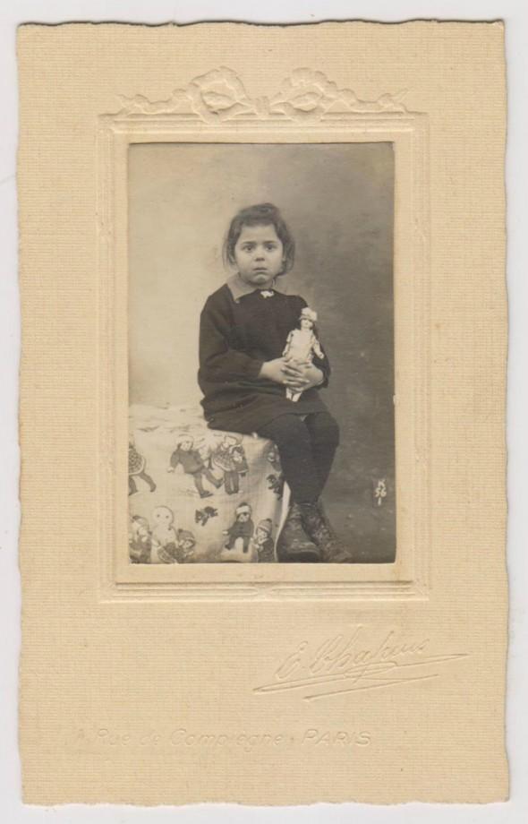 photo-ancienne-poupee-nounours-12