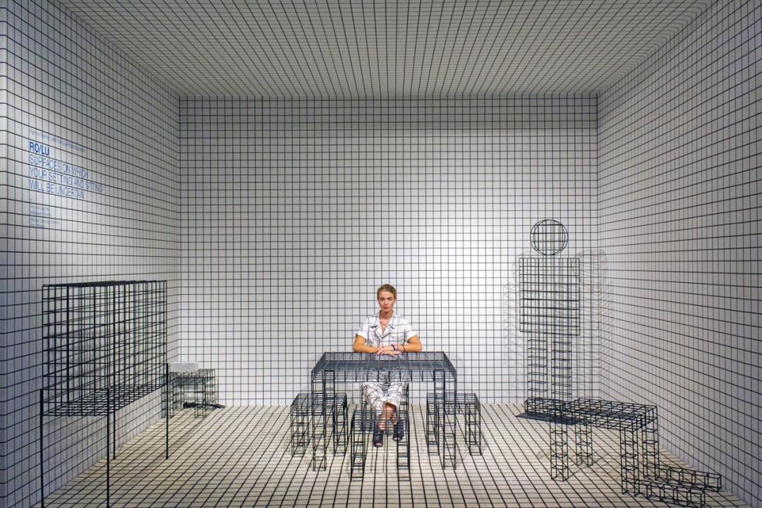 piecce-grille-rolu-01