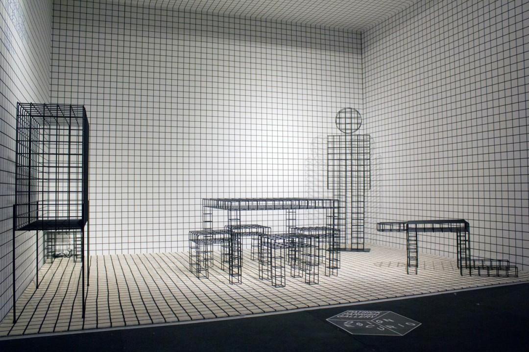 piecce-grille-rolu-02