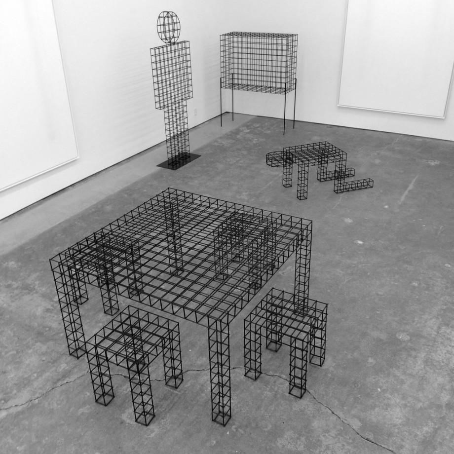 piecce-grille-rolu-04