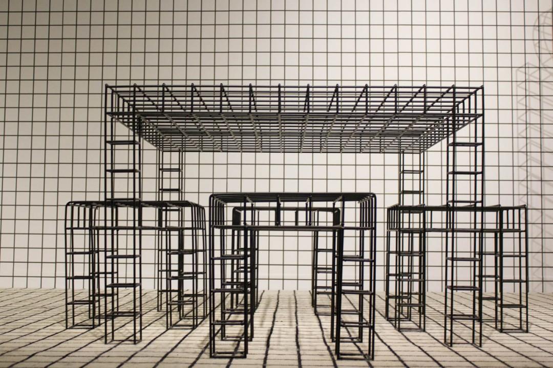 piecce-grille-rolu-05