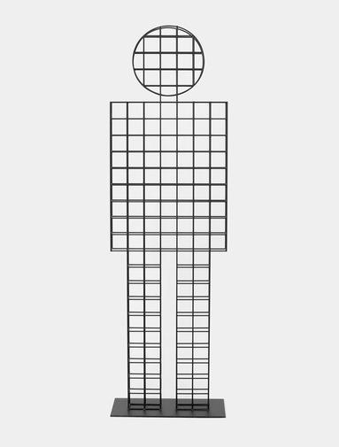 piecce-grille-rolu-06