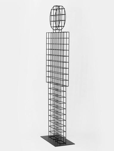 piecce-grille-rolu-07