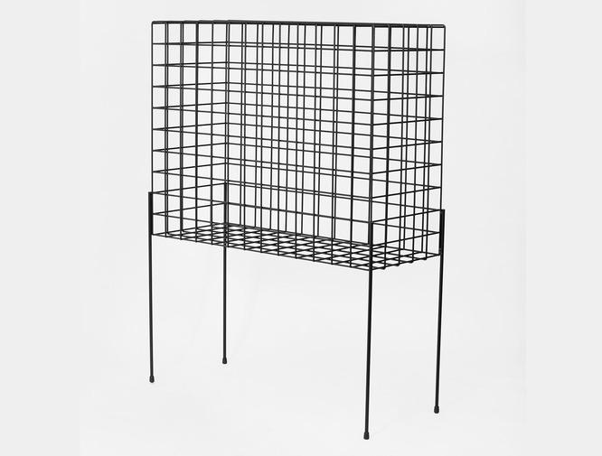 piecce-grille-rolu-08